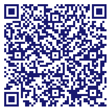 QR-Code for Booker Contracting of Greeley, NE