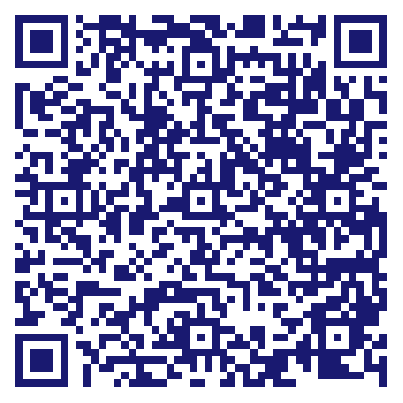 QR-Code for Booker Contracting of Hayes Center, NE