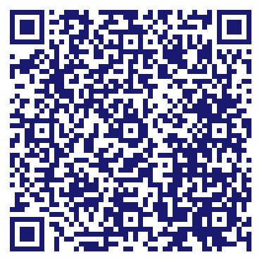 QR-Code for Booker Contracting of Kennard, NE