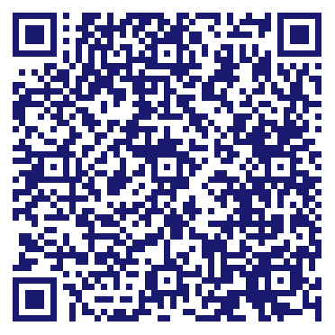 QR-Code for Booker Contracting of Lancaster, VA