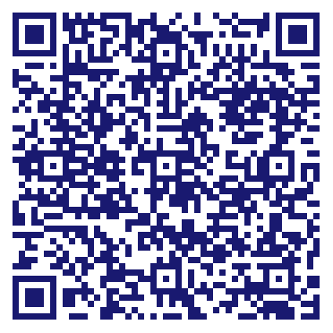 QR-Code for Booker Contracting of Larrabee, IA