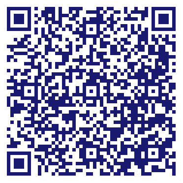 QR-Code for Booker Contracting of Leavenworth, IN