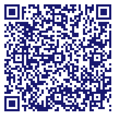 QR-Code for Booker Contracting of Lynch, NE