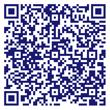 QR-Code for Booker Contracting of Narrows, VA