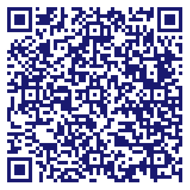 QR-Code for Booker Contracting of Nimrod, MN