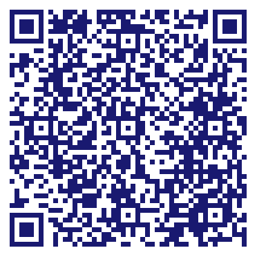 QR-Code for Booker Contracting of Rosston, AR