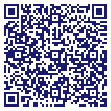 QR-Code for Booker Contracting of Saint Simons Island, GA