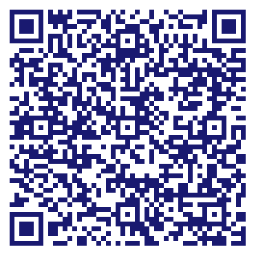 QR-Code for Booker Contracting of Spalding, NE