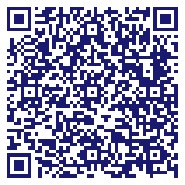 QR-Code for Booker Contracting of Suches, GA