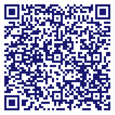 QR-Code for Booker Contracting of Wallingford, IA