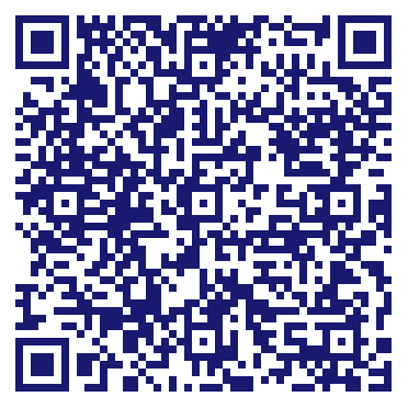 QR-Code for Booker Contracting of Weston, CO