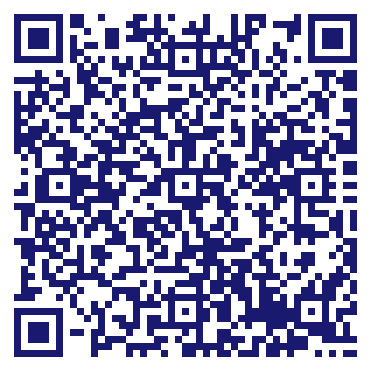 QR-Code for Booker Contracting of Wewoka, OK