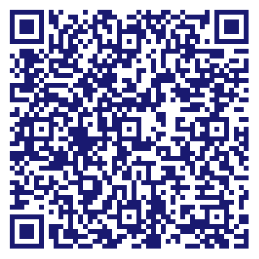QR-Code for Bookkeeping & Management Svc