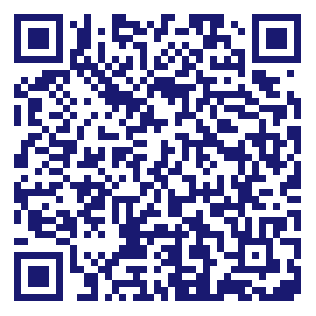 QR-Code for Bookland