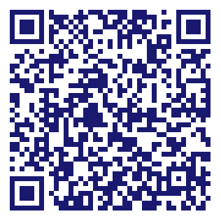 QR-Code for Bookpress