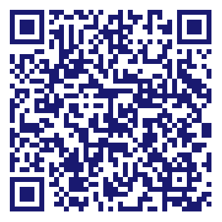 QR-Code for Books-a-million