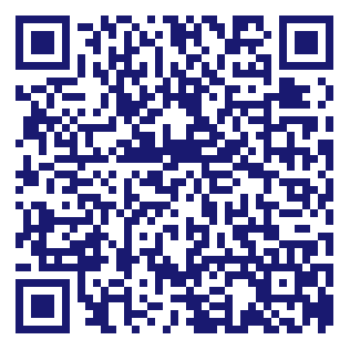 QR-Code for Books-joes Books