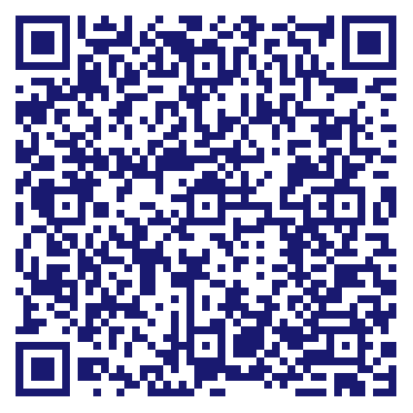 QR-Code for Boomerang Towing and Recovery