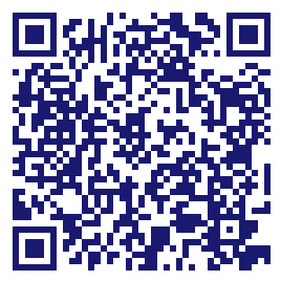 QR-Code for Boomers Lounge Llc