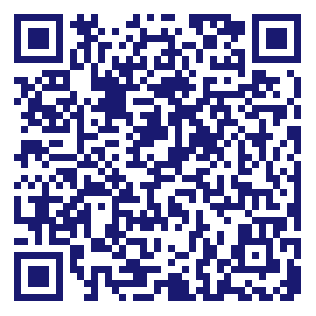 QR-Code for Boondocks Northglenn
