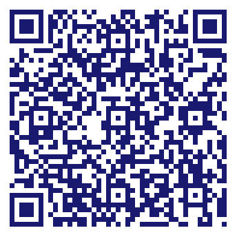 QR-Code for Boone Appraisal Services