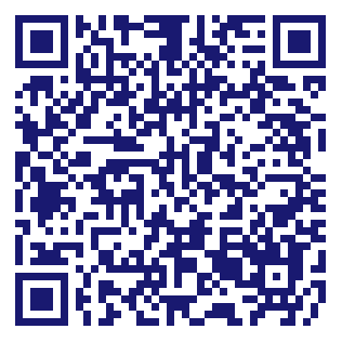 QR-Code for Boone Builders