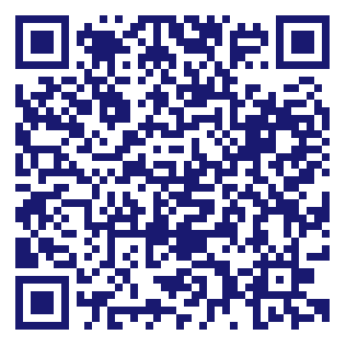 QR-Code for Boone Career Ctr