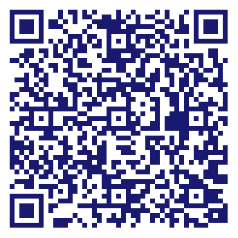 QR-Code for Boone County Parks & Rec