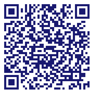 QR-Code for Boone Foods