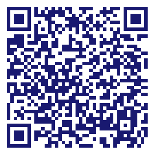 QR-Code for Boone Funeral Home