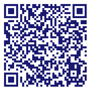 QR-Code for Boone Memorial Park