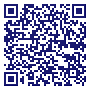 QR-Code for Boone Property Mgmt