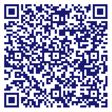 QR-Code for Boone Township Dumpster Man Rental