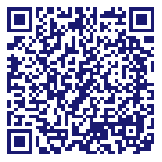 QR-Code for Boone Tree