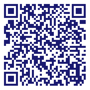 QR-Code for Boones Ferry Dental