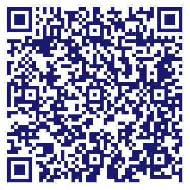 QR-Code for Booneville Architectural Sales