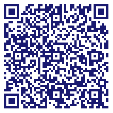 QR-Code for Booneville Area Chamber Of Com