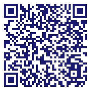 QR-Code for Booneville Cabinet Co