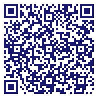 QR-Code for Booneville Financial Svc