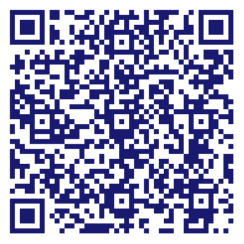 QR-Code for Booneville Funeral Home