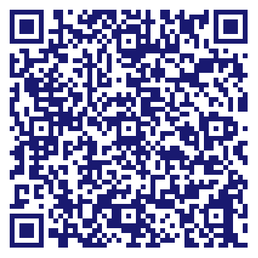 QR-Code for Booneville Gas And Water Sys