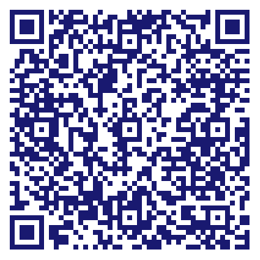 QR-Code for Booneville Golf & Country Club