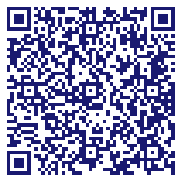 QR-Code for Booneville Housing Authority