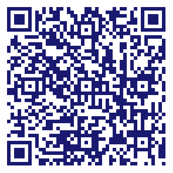 QR-Code for Booneville School District