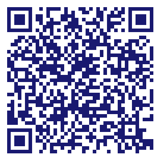 QR-Code for Boonie Camp Gear
