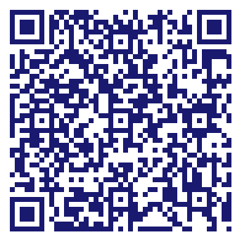QR-Code for Boonstra Construction Co