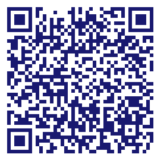QR-Code for Boorhem-fields