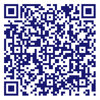 QR-Code for Boost Local SEO Las Vegas