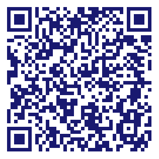 QR-Code for Boost Services LLC.