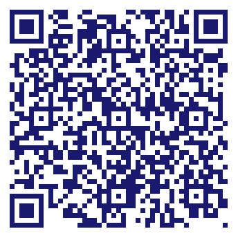 QR-Code for Boostedbrads Chop Shop